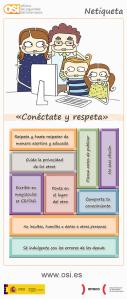 infografia-netiqueta